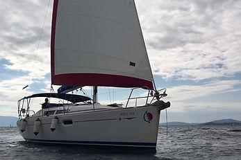 2015_Sailing2b.jpg