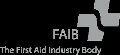 FAIB-1-400x185.png