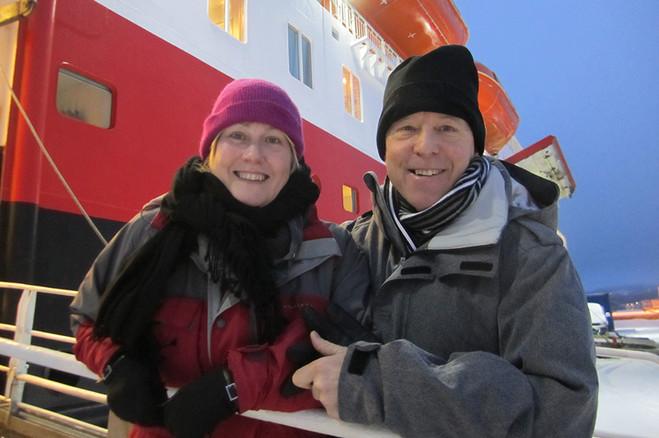 2011_Norway1a.jpg