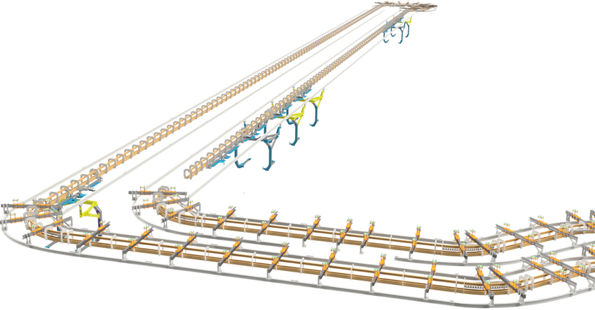 F BLOCK COMPLETE TRACK.png