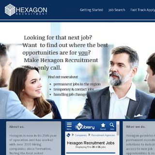 webhexagonrecruitment.png