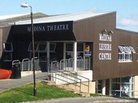 v-medina theatre.jpg