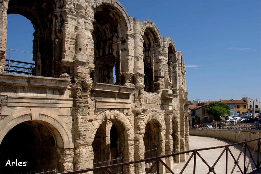 5 Arles.jpg