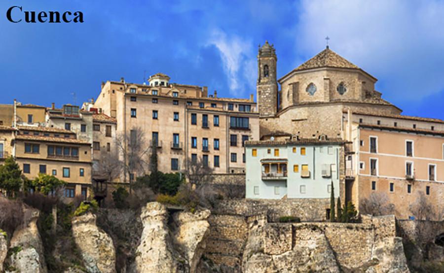 44_Cuenca.jpg