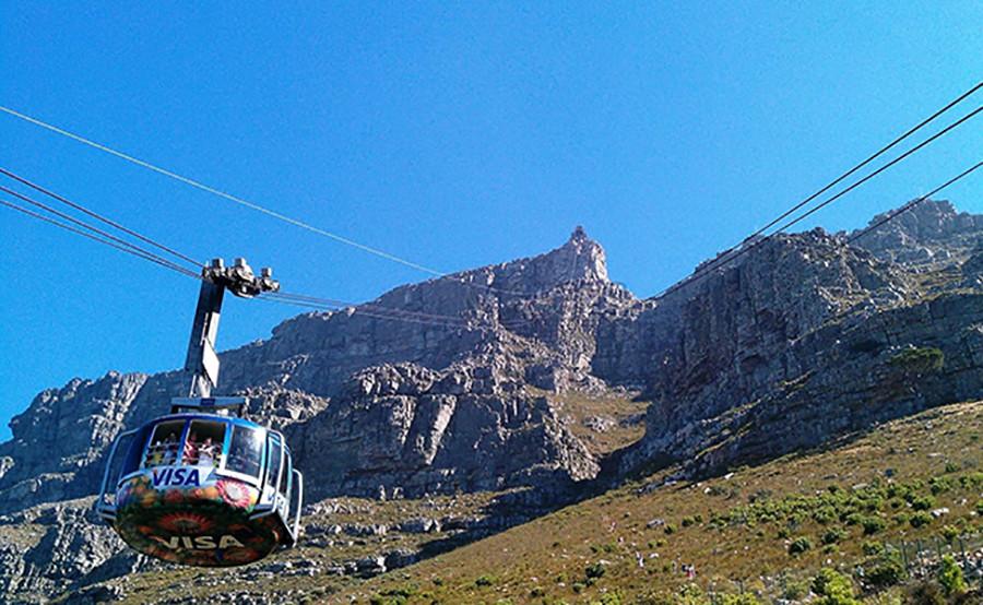 03 Cape Town.jpg
