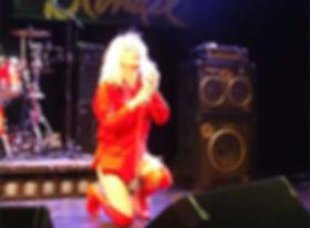 wix Bootleg Blondie2.jpg