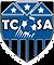 TCSA LOGO SMALL.png