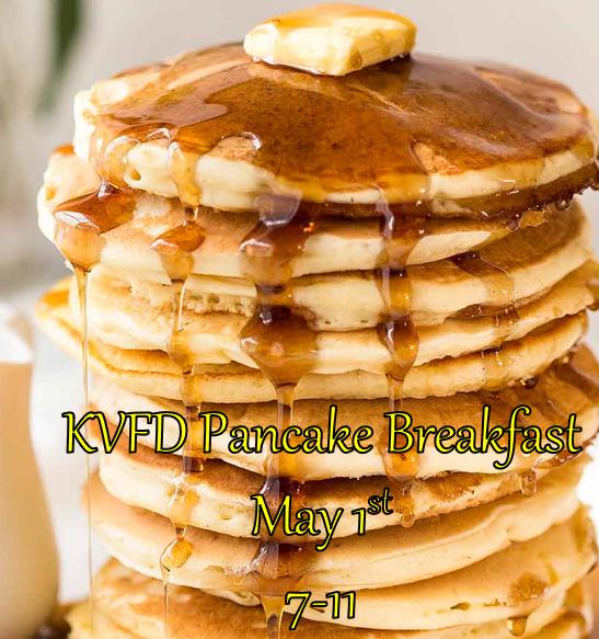 pancake breakfast 2021.PNG