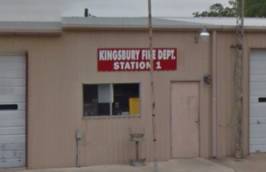 Fire station close.PNG