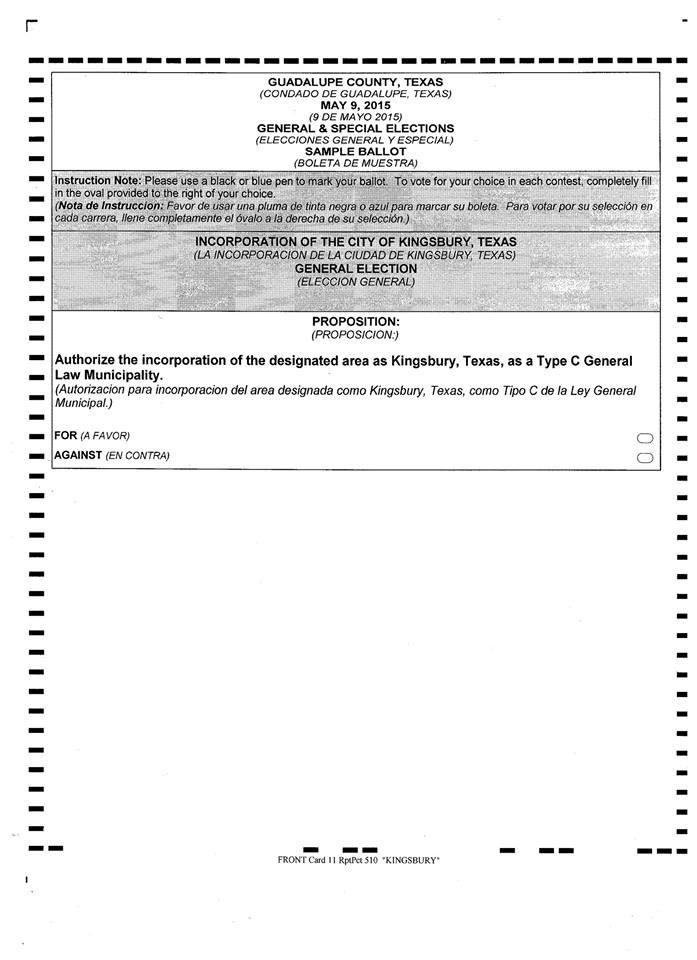 Incorporation ballot.jpg