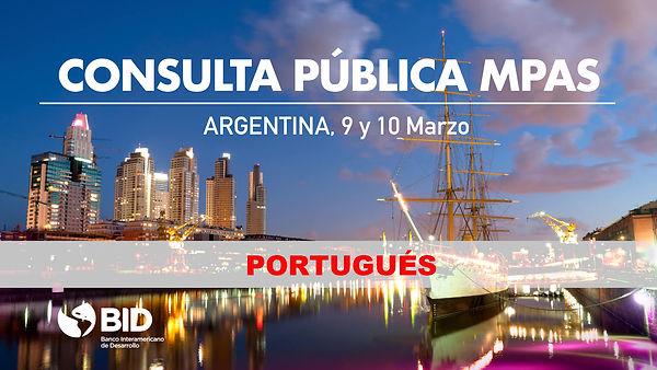 PORTUGUES.jpg