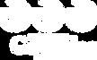 goutelas-logo-blanc.png