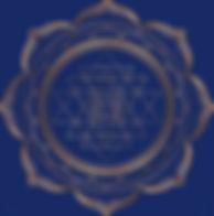 Sri Yantra_book_Fotor.jpg