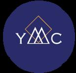 YMC-Gold_Circle.png