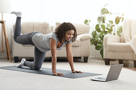 yoga at home 4.jpeg