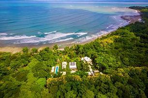 blue-osa-yoga-retreat-spa-hotel-2353878.