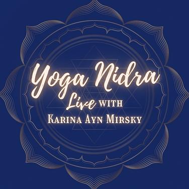Yoga Nidra FINAL_V3.png