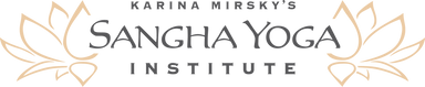KM-SY-INSTITUTE Logo.png