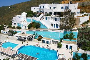 Amorgos Greece.jpg