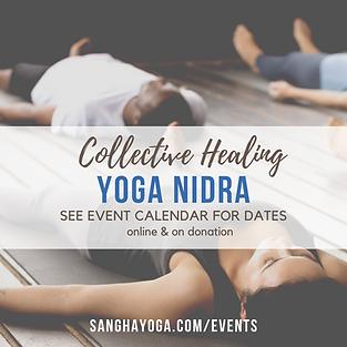 Yoga Nidra.png