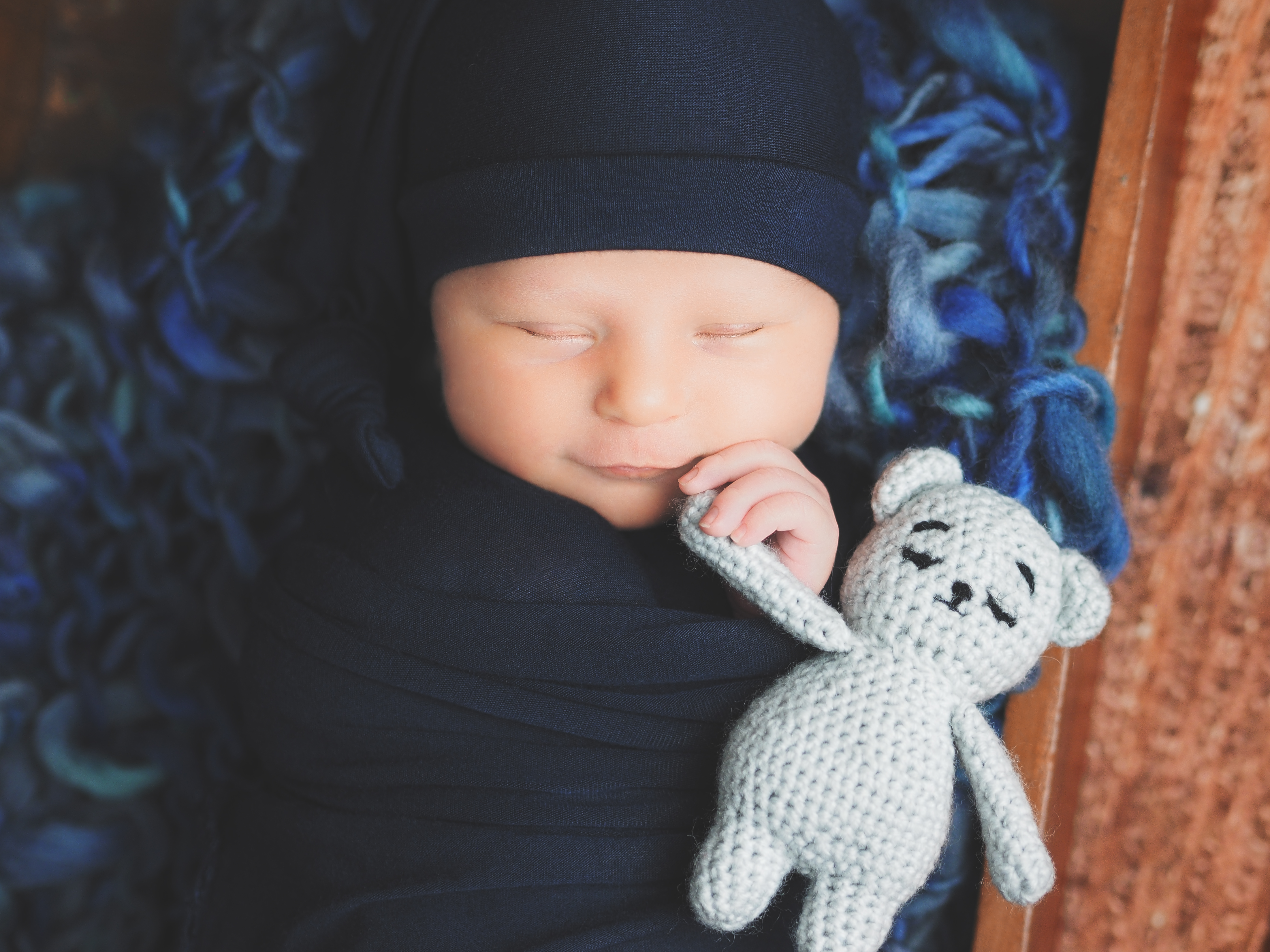 Baby Logan (1 of 1)