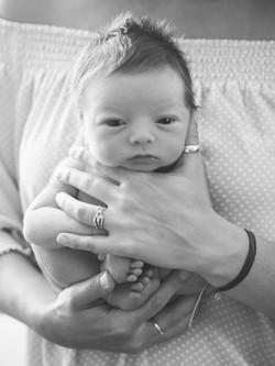 Baby Michael (1 of 1)-5