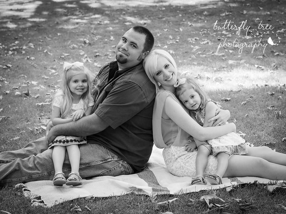 Erlendson Family (1 of 1)-7.jpg