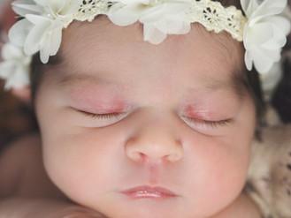 Baby Rylan