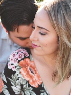 Bianca & Allen Engagement (1 of 1)-2