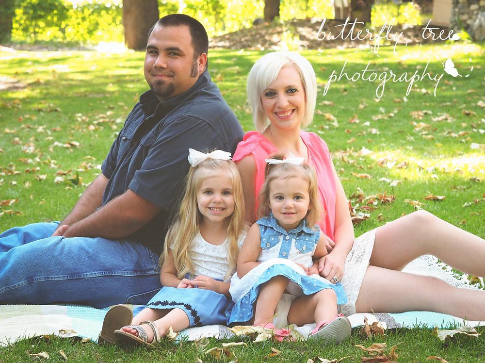 Erlendson Family (1 of 1)-13.jpg