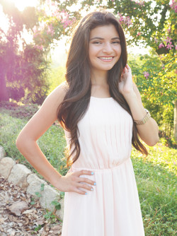 Soraya Senior (1 of 1)-1a