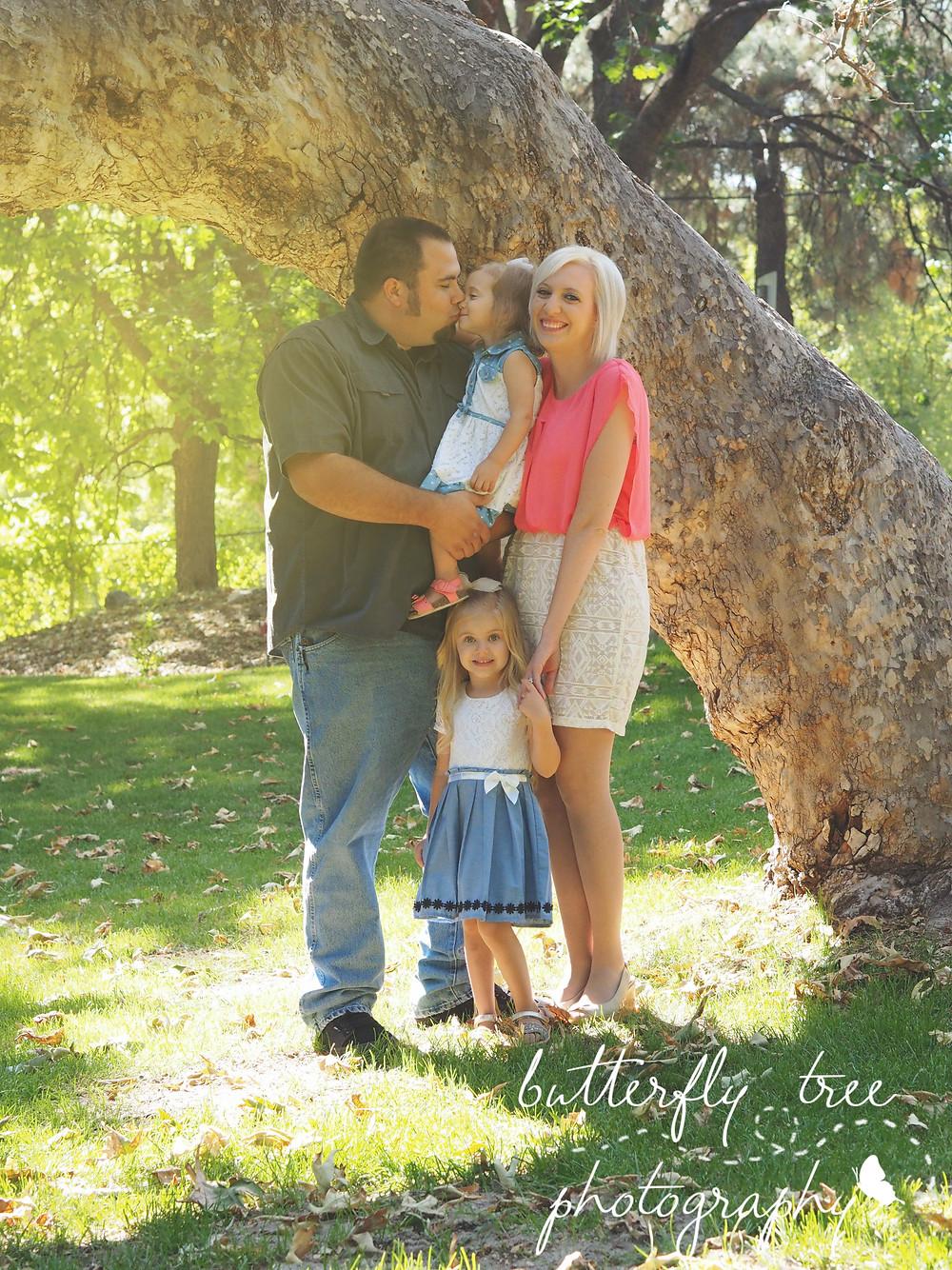 Erlendson Family (1 of 1)-3.jpg