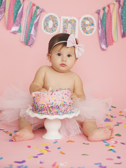 Leila Cake Smash (1 of 1)-2