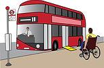 Accessible bus.jpg