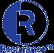 Resonance_FM_logo.png