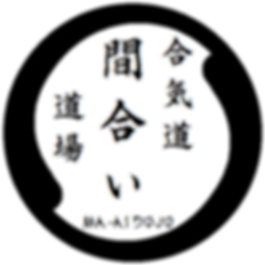 Logo_Ma-aiDojo VF1.png