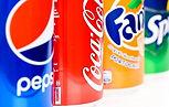 Diet-soft-drink-brands-fall-flat-as-regu