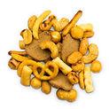 spicy-cajun-kickers-snack-mix-salted.jpg