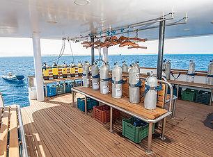 MVTala Deck.jpg