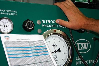 Nitrox-Blender.jpg
