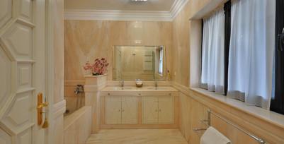 Gardenia WC