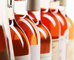 port-wine-types-mature-bottle.jpg
