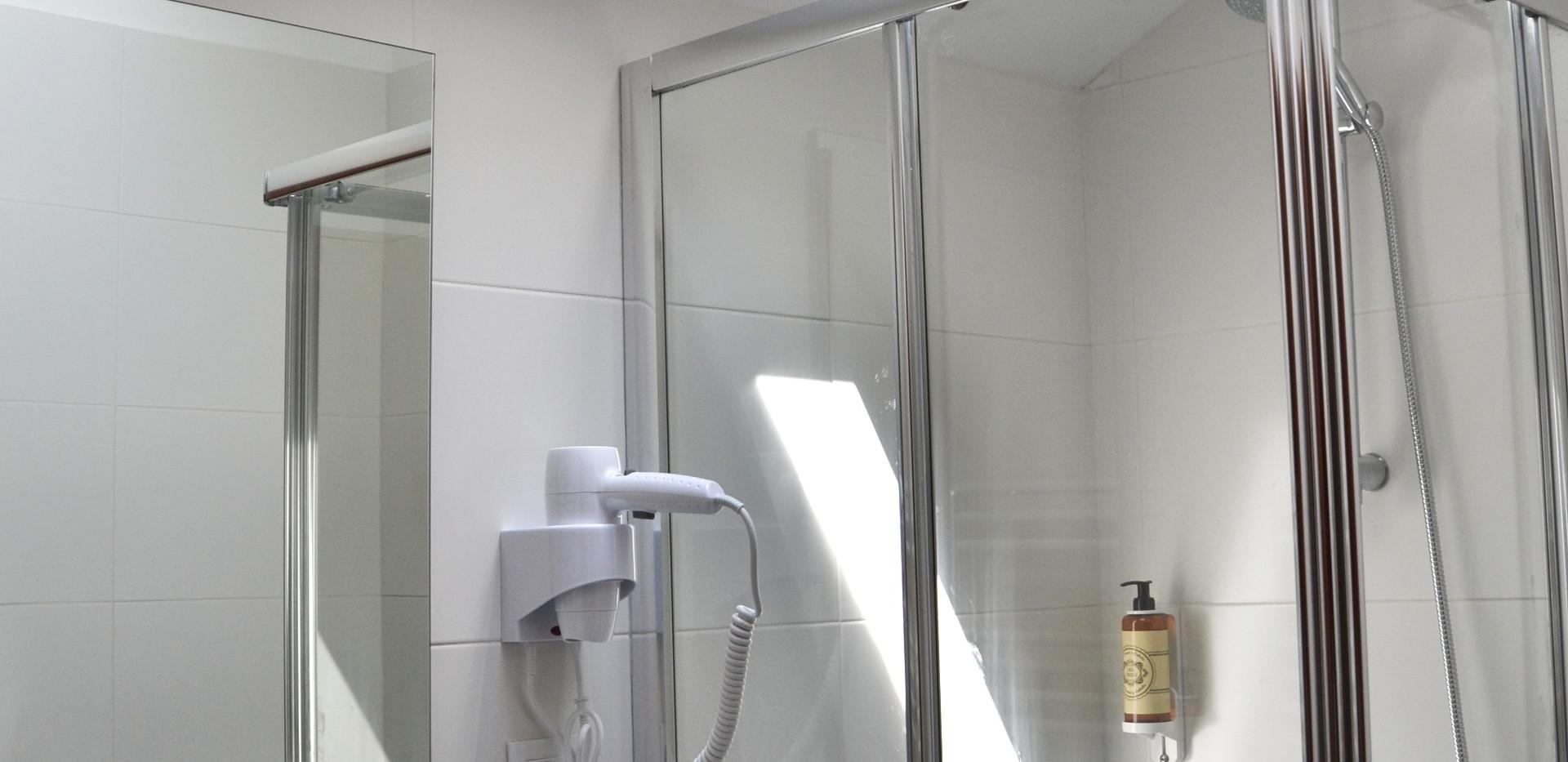 Magnólia WC