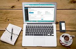 Website / digitalemarketingspecialist.biz