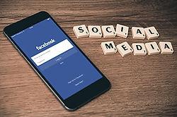 Sociale Media / digitalemarketingspecialist.biz