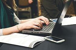 Emailmarketing / digitalemarketingspecialist.biz