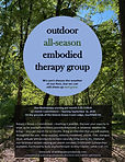 Seasons outdoor group flyer 0820.jpg