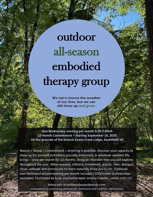 Seasons outdoor group flyer 0820.jpg