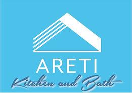 ARETI Kitchen and Bath.jpg