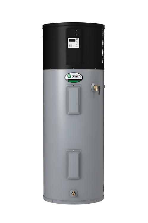 AO Smith Voltex® Hybrid Electric Heat Pump Water Heater
